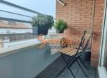 balcon-piso-hospitalet_de_llobregat_12099-img4228115-158788899G