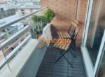 balcon-piso-hospitalet_de_llobregat_12099-img4228115-158788900G