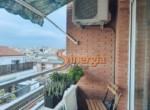 balcon-piso-hospitalet_de_llobregat_12099-img4228115-158788936G