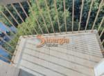 balcones-piso-hospitalet_de_llobregat_12099-img4199283-150599724G