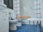 bano-completo-con-ducha-piso-hospitalet_de_llobregat_12099-img4182962-146937659G