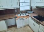 cocina-equipada-piso-hospitalet_de_llobregat_12099-img4199283-150599726G