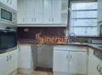 cocina-equipada-piso-hospitalet_de_llobregat_12099-img4199283-150599729G