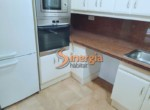 cocina-equipada-piso-hospitalet_de_llobregat_12099-img4199283-150599757G