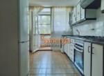cocina-tipo-office-piso-hospitalet_de_llobregat_12099-img4182962-146937499G