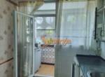 cocina-tipo-office-piso-hospitalet_de_llobregat_12099-img4182962-146937512G