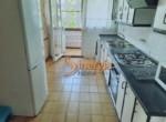 cocina-tipo-office-piso-hospitalet_de_llobregat_12099-img4182962-146937516G