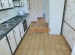 cocina-tipo-office-piso-hospitalet_de_llobregat_12099-img4182962-146937517G