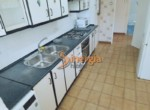 cocina-tipo-office-piso-hospitalet_de_llobregat_12099-img4182962-146937520G