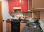cocina-tipo-office-piso-hospitalet_de_llobregat_12099-img4228115-158788886G