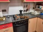 cocina-tipo-office-piso-hospitalet_de_llobregat_12099-img4228115-158788887G