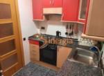 cocina-tipo-office-piso-hospitalet_de_llobregat_12099-img4228115-158788902G