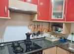 cocina-tipo-office-piso-hospitalet_de_llobregat_12099-img4228115-158788905G
