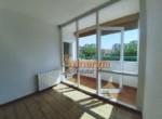 dormitorio-piso-hospitalet_de_llobregat_12099-img4182962-146937514G