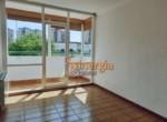 dormitorio-piso-hospitalet_de_llobregat_12099-img4182962-146937521G