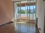 dormitorio-piso-hospitalet_de_llobregat_12099-img4182962-146937545G