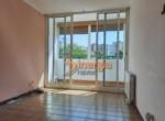dormitorio-piso-hospitalet_de_llobregat_12099-img4182962-146937625G