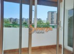 dormitorio-piso-hospitalet_de_llobregat_12099-img4182962-146937626G