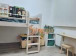dormitorio-piso-hospitalet_de_llobregat_12099-img4228115-158788903G