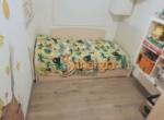 dormitorio-piso-hospitalet_de_llobregat_12099-img4228115-158788904G