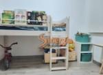 dormitorio-piso-hospitalet_de_llobregat_12099-img4228115-158788907G
