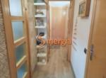 recibidor-piso-hospitalet_de_llobregat_12099-img4228115-158788883G