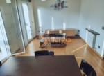 salon-comedor-salida-a-balcones-piso-hospitalet_de_llobregat_12099-img4199283-150599777G
