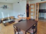 salon-comedor-salida-a-balcones-piso-hospitalet_de_llobregat_12099-img4199283-150599794G