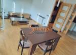 salon-comedor-salida-a-balcones-piso-hospitalet_de_llobregat_12099-img4199283-150599799G