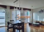 salon-comedor-salida-a-balcones-piso-hospitalet_de_llobregat_12099-img4199283-150599802G