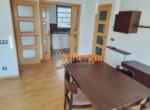 salon-comedor-salida-a-balcones-piso-hospitalet_de_llobregat_12099-img4199283-150599804G