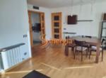 salon-comedor-salida-a-balcones-piso-hospitalet_de_llobregat_12099-img4199283-150599833G