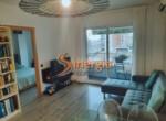 salon-salida-a-balon-piso-hospitalet_de_llobregat_12099-img4228115-158788877G