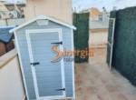terraza-piso-hospitalet_de_llobregat_12099-img4199283-150599785G