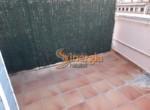 terraza-piso-hospitalet_de_llobregat_12099-img4199283-150599788G