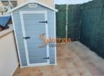 terraza-piso-hospitalet_de_llobregat_12099-img4199283-150599797G