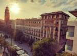 vistas-piso-hospitalet_de_llobregat_12099-img4199283-150599733G