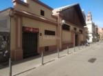vistas-piso-hospitalet_de_llobregat_12099-img4228115-158789079G